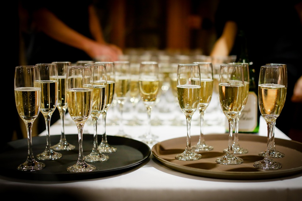Vranken-Pommery Monopole primera casa francesa de Champagne en vender vino inglés