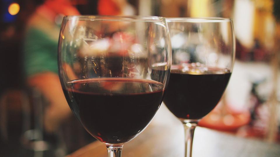 Los 10 vinos más caros de España a enero de 2018