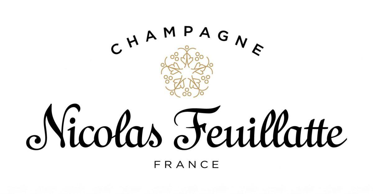 Champagne Nicolas Feuillatte será el patrocinador oficial de la gira del Cirque du Soleil por USA y Canada