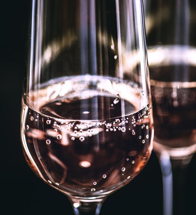 ¿Tienen futuro los vinos de baja o nula graduación alcohólica?