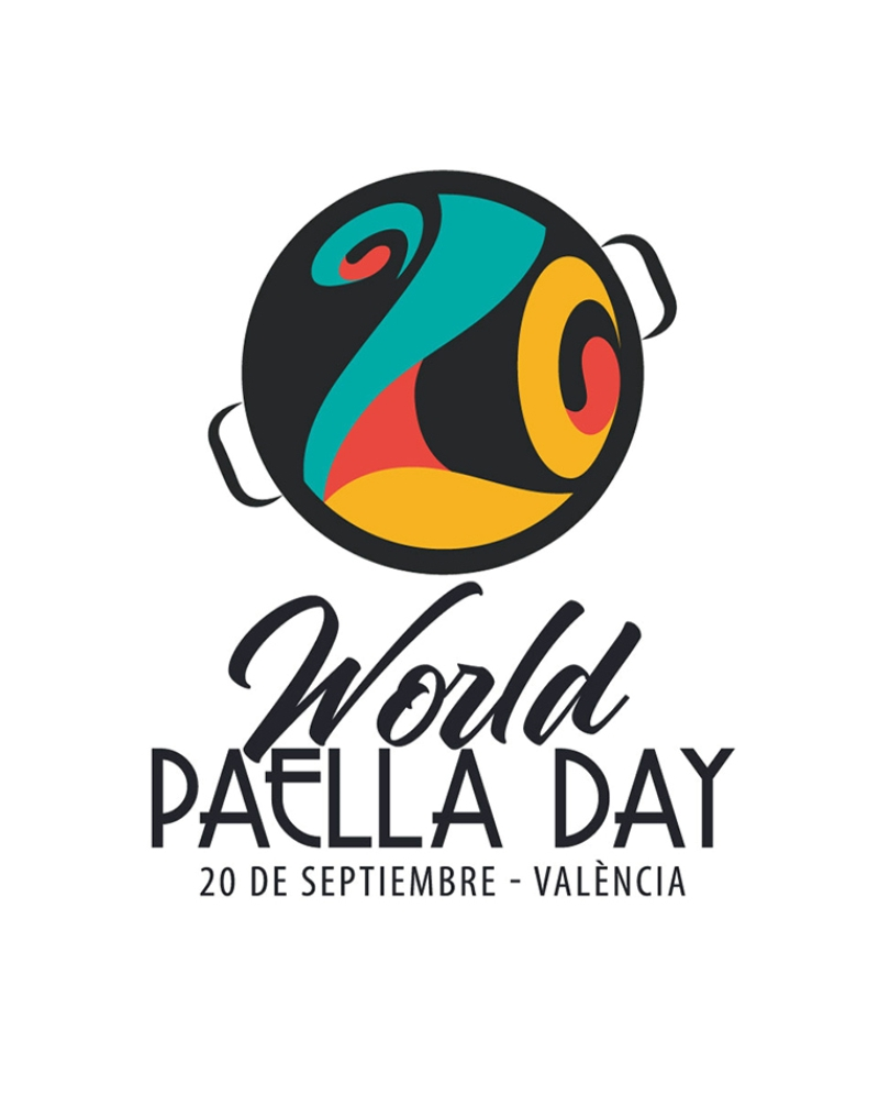 El 20 de septiembre se celebra el Día Mundial de la Paella