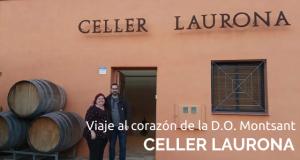 Celler Laurona