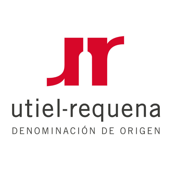 Vinos catados de la DO Utiel-Requena
