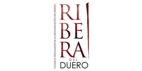 Calificaciones añadas vinos de Ribera del Duero