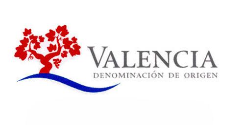 Vinos catados de la Denominación de Origen Valencia