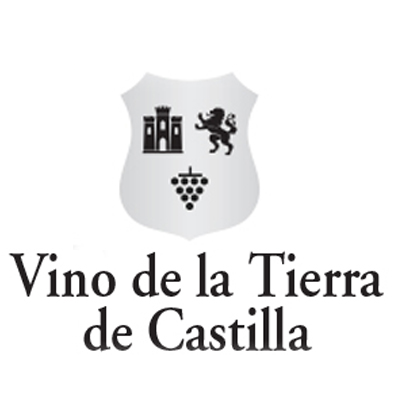 Vinos catados de la IGP Vino de la Tierra de Castilla