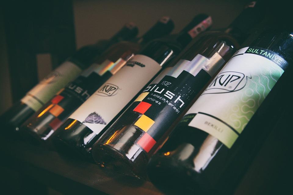 Vinos españoles entre los 100 mejores del mundo para Wine Spectator