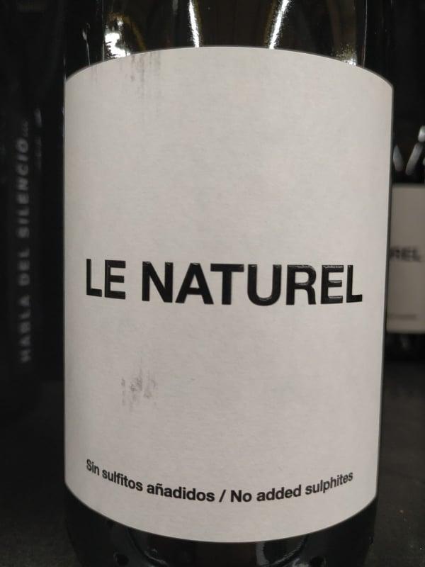 Le Naturel