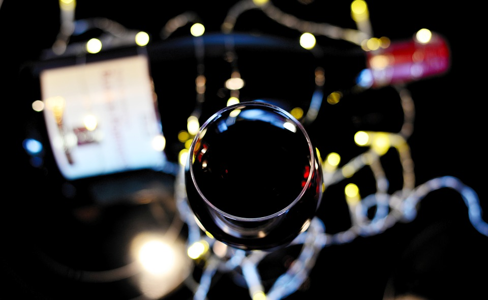 Qué es la sobreextracción en un vino