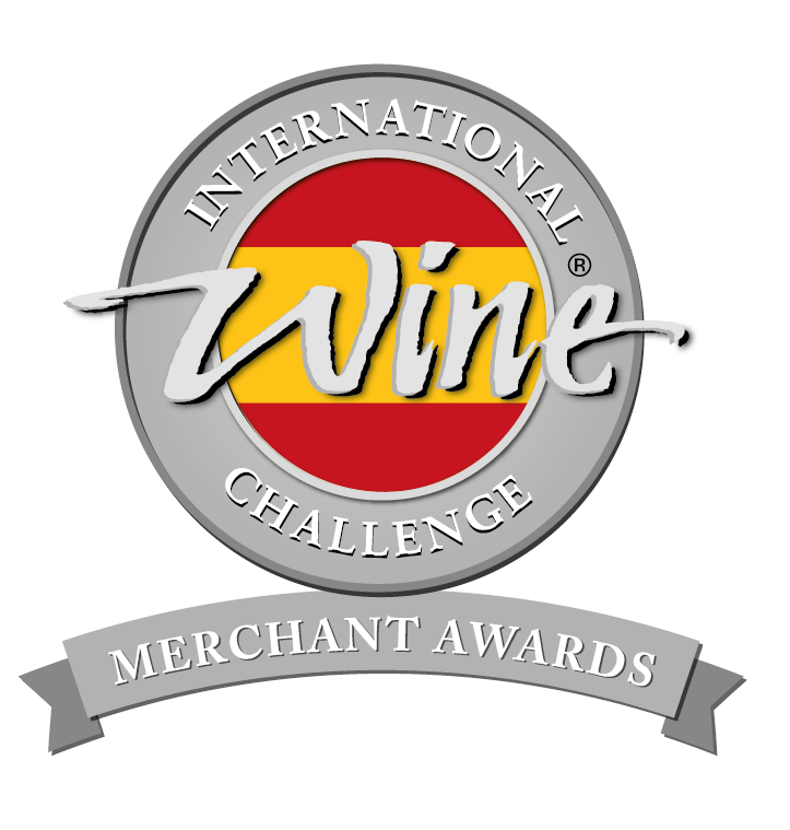 IWC Merchant Awards