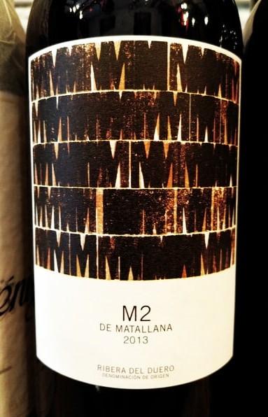 M2 de Matallana