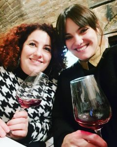 Melida Wines