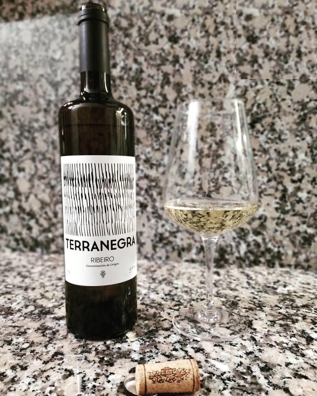 Terranegra 2017