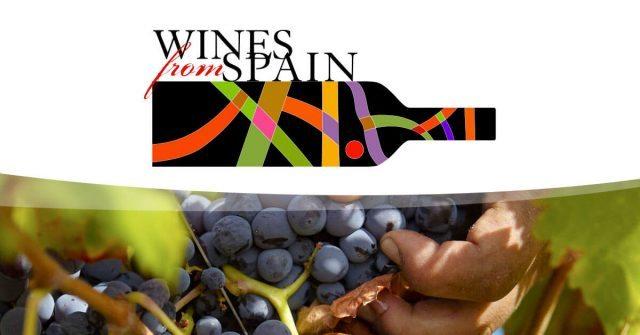 Se pospone la cata anual de Wines from Spain