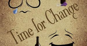 Generación Z se aleja del vino