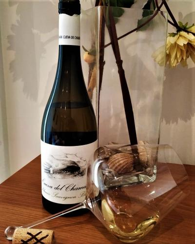 Chaman Sauvignon blanc (2)