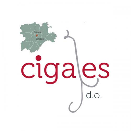 DO-Cigales-1