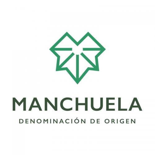 MANCHUELA-1