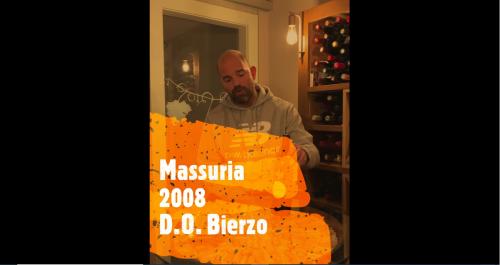 Massuria 2008