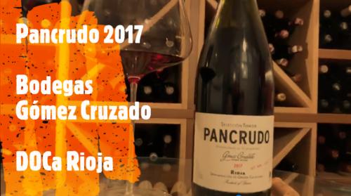 Pancrudo 2017