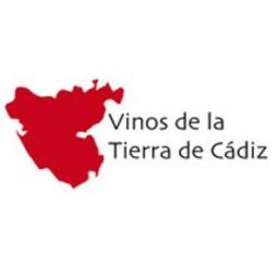 VT Cadiz Logo