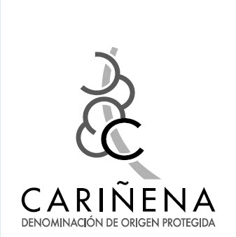 carinena-1