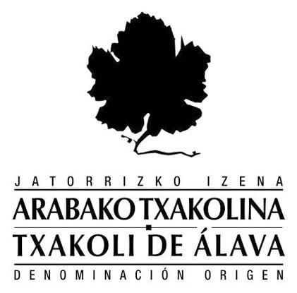 d-o-arabako-txakolina-vinopremier