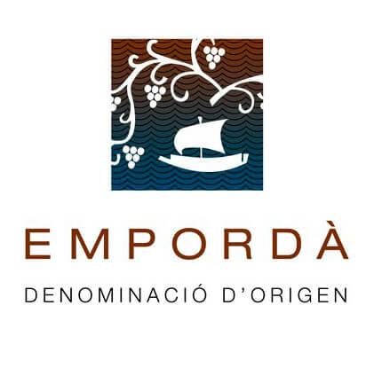 d-o-empord -vinopremier