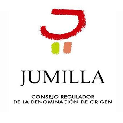 do-jumilla (1)