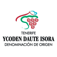 do-ycoden-daute-isora-min