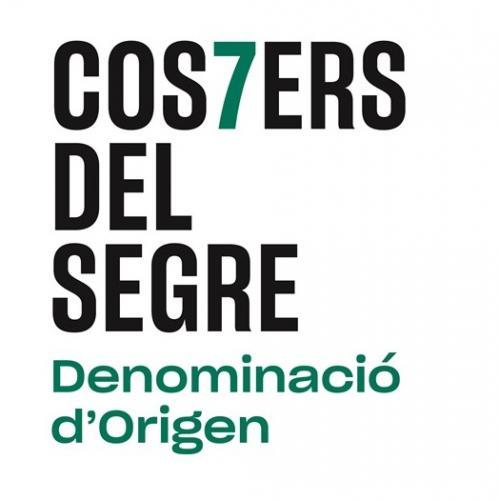 logo-costersdelsegre