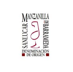 logo-do-manzanilla-sanlucar-de-barrameda