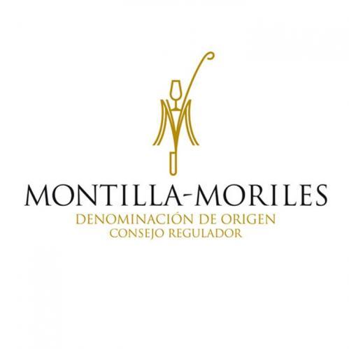 montilla-moriles (1)