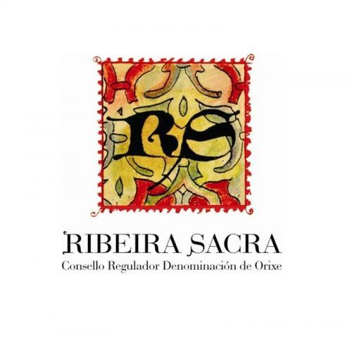 ribeira-sacra-alimentaria-2018