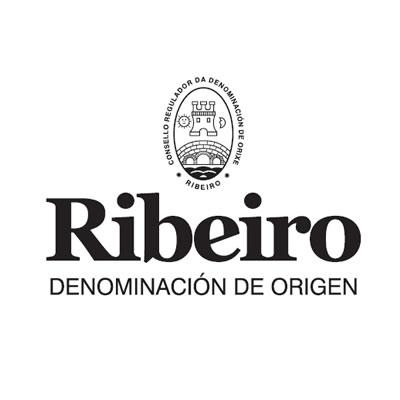 ribeiro-marca-do-mod-a-2