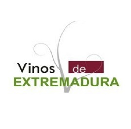 vtExtremadura